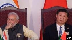 中國指 印度有關外國投資的新法規違反世貿原則