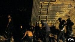 Con la nueva normativa, los indocumentados que se encuentren en México podrían obtener un estatus legal que les permita trabajar y residir en el país.