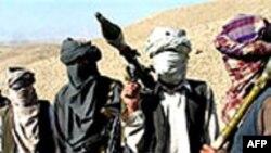 Афганистан: печальная статистика