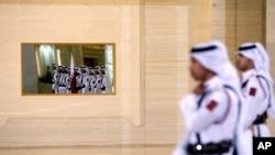 اکثر مجازات اعدام در سعودی در محضر عام صورت می گیرد
