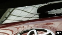 Американцы уважают Toyota и Honda
