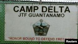 EE.UU. descartó enfáticamente devolver Guatánamo a Cuba.