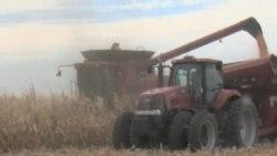 Senat odobrio reforme zakona o poljoprivredi
