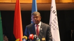 Bienal de Luanda-Fórum Pan-Africano para a Cultura de Paz - 2:14