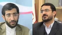 سعید مرتضوی: دادگاه کهریزک را علنی کنید