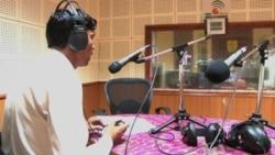 Radio Bridging Education Gap in Rural India