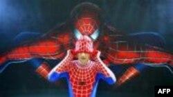 خرید شرکت مارول، خالق مرد عنکبوتی توسط کمپانی دیسنی