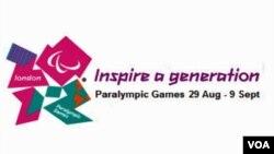 Paraolimpijske igre - inspiracija generacijama