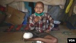 Keputusan Mahkamah Agung India bisa membuka pintu untuk produksi obat generik bagi kaum miskin di dunia (foto: ilustrasi).