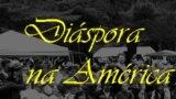 Banner diaspora america small