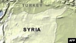 США призывают Сирию прекратить транзит иностранных боевиков в Ирак