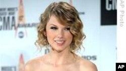 Beyonce i Taylor Swift osvojile najviše Grammya