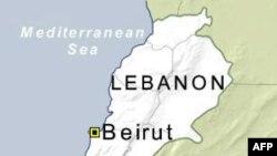 7 du khách Estonia bị bắt cóc ở Li băng được phóng thích