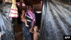 《保護人口販運受害者法》頒佈20週年。