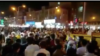 اعتراض هزاران نفر در شهرهای خوزستان در حمایت از مردم خرمشهر