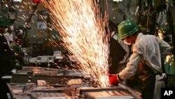อินโดนีเซียกำลังก้าวขึ้นเป็นประเทศเศรษฐกิจขนาดใหญ่ประเทศใหม่