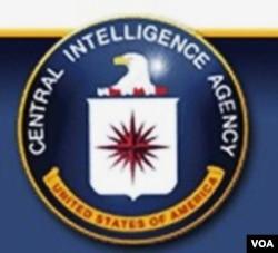 Aksi terselubung secara tradisional dilakukan oleh CIA.