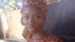 gadona demebaga Korotoumou Togola ye aka sotigi bone a, ni la, attbougou kin kono, Bamako
