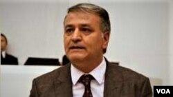 Mahmut Togrul