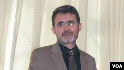 Huseyin Baydemir