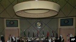 นักวิเคราะห์ชี้ซาอุดิอารเบียเป็นประเทศอันดับต่อไปที่น่าจับตามองเรื่องความเปลี่ยนแปลงทางการเมือง