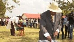 Museveni permis de briguer un sixième mandat par son parti