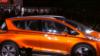 รวมข่าวธุรกิจ: เปิดตัวรถยนต์คันแรกจากเครื่องพิมพ์ 3D ในงานแสดงรถยนต์นครดีทรอยต์