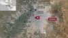 در تصرف میدان گاز، ده ها سرباز و گارد سوری کشته شدند