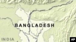 بنگلہ دیش: کالعدم عسکریت پسند تنظیم کا سربراہ گرفتار