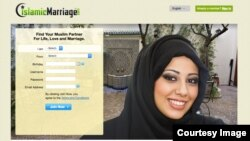 islamicmarriage.com