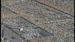 2012-03-29 粵語新聞: 教宗本篤在古巴會晤卡斯特羅