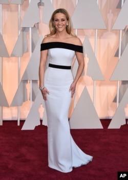 87th Academy Awards - Arrivals