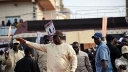Les cas de violences se multiplient à Dakar