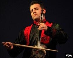 İmamyar Həsənov