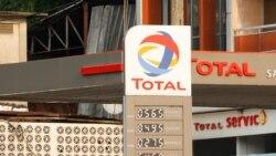 Minute Eco: Total rallonge de 20 ans son contrat pétrolier au Congo