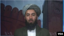 Afghanistan, Mulawi abdulbasri haqani killed in attack 3 dec 2018