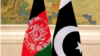 اسلام آباد میں افغان سفارت کاروں سے ناروا سلوک کا الزام مسترد
