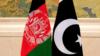 پاکستان کے سیکرٹری خارجہ اور آئی ایس آئی چیف کا دورہ کابل