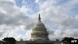 Demokratët kërkojnë miratimin e aktit Dream që hap rrugën e nënshtetësisë për të rinjtë imigrantë