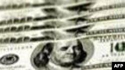 IMF: Các nước giàu phải giải quyết món nợ quốc gia