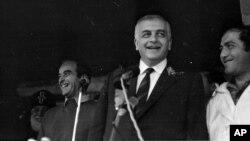 პირველი პრეზიდენტი ზვიად გამსახურდია, 1991