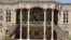 <div>خانه تاریخی داروغه در مشهد<br /> عکس: محسن بخشنده</div>