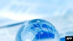 Мировые биржи в ожидании решения проблемы «ирландского долга»