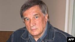 Виктор Правдюк