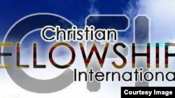 Umhlangano oweChristian Fellowship International-CFI