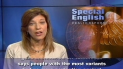 Rethinking 'Good' Cholesterol; PSA Test Debate