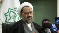 سفر وزير اطلاعات ايران به عربستان سعودی
