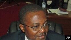 Augusto Paulino, Procurador Geral da República de Moçambique