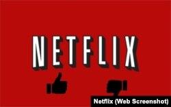 Netflix supera expectativas de número de suscriptores a escala mundial.