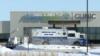Petero pacijenata ranjeno u pucnjavi u bolnici u Minnesoti